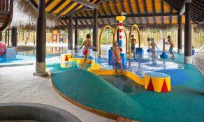 Lha-Velaa-Kids-Club-292x175.jpg