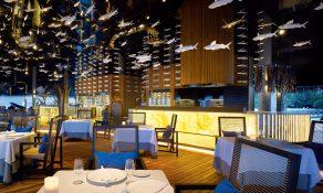 Velaa-Aragu-Restaurant-Cru-Lounge-Interior-292x175.jpg