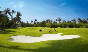 Velaa-Golf-Academy-by-Olazabal-292x175.jpg
