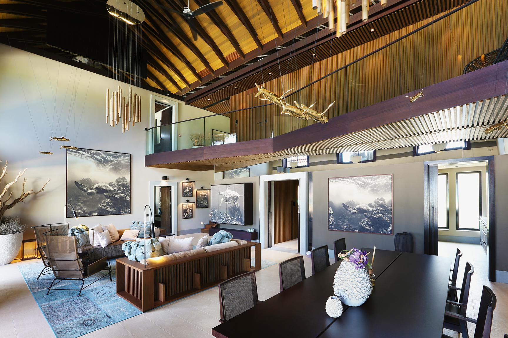 Velaa-Private-Residence-Living-Room.jpg