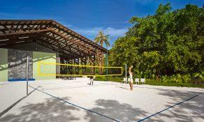 Velaa-Volleyball-court-292x175.jpg
