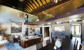 Velaa-Private-Residence-Living-Room-292x175.jpg