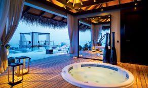 Velaa-Romantic-Pool-Residence-Private-Spa-292x175.jpg