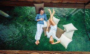 Velaa-Romantic-Pool-Residence-Terrace-292x175.jpg