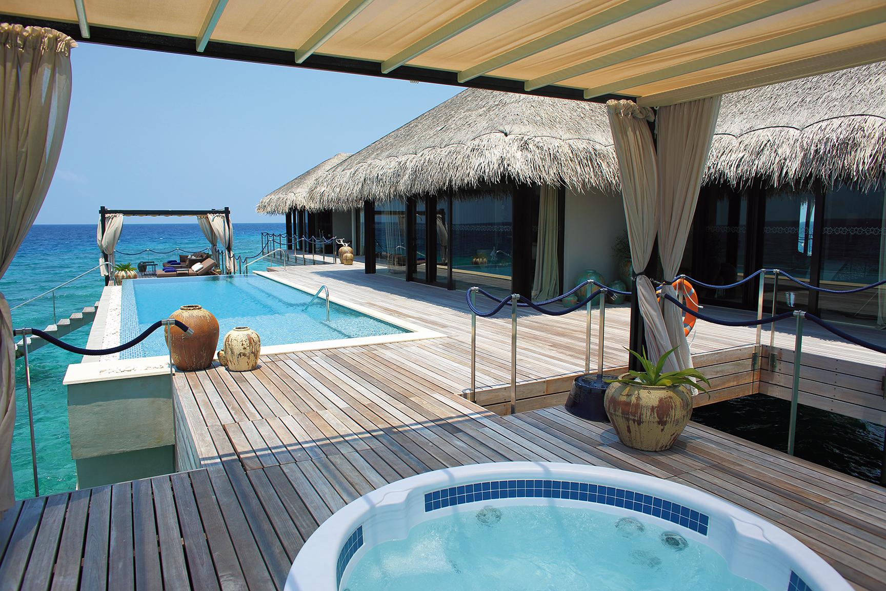 Velaa-Ocean-Pool-House-Terrace.jpg
