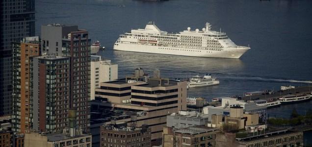 Royal Caribbean To Buy Controlling Stake In Silversea Cruises.jpg