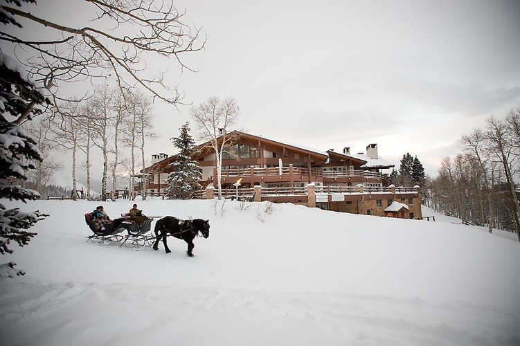Stein Eriksen Lodge Deer Valley.jpg