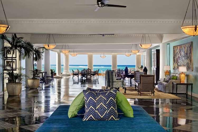 Half Moon Jamaica Resort Credit.jpg