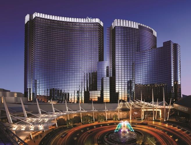 Aria Las Vegas.jpg