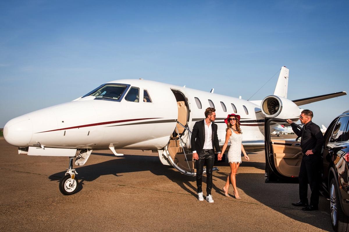 private-jets (1).jpg