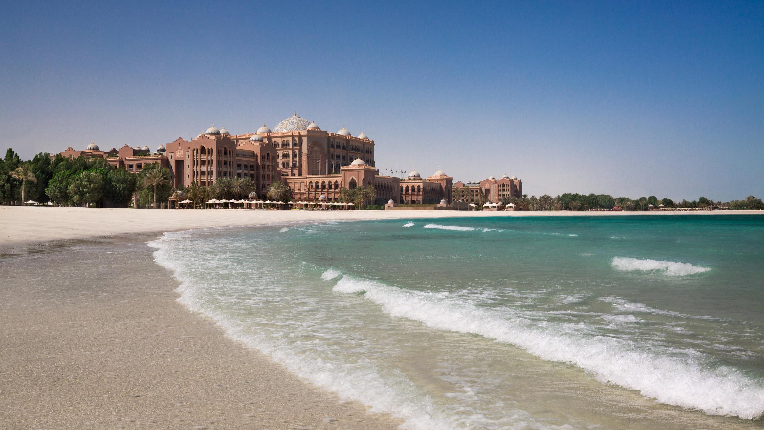 06-Emirates-Palace-Beach-Daytime.jpg