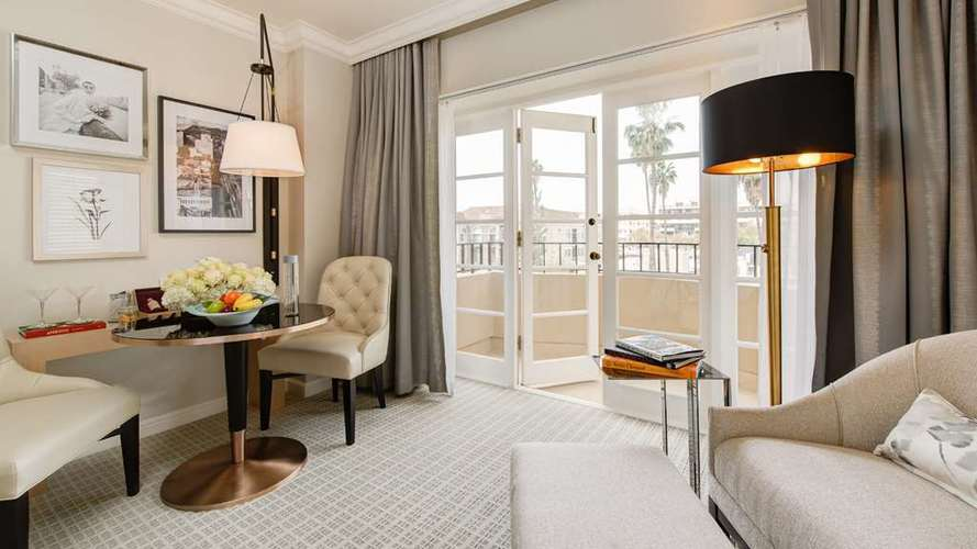 Four Seasons Beverly Hills.jpg
