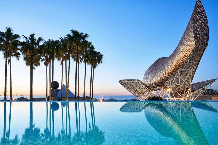 Hotel Arts Barcelona.jpg