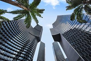 Andaz Singapore 2.jpg