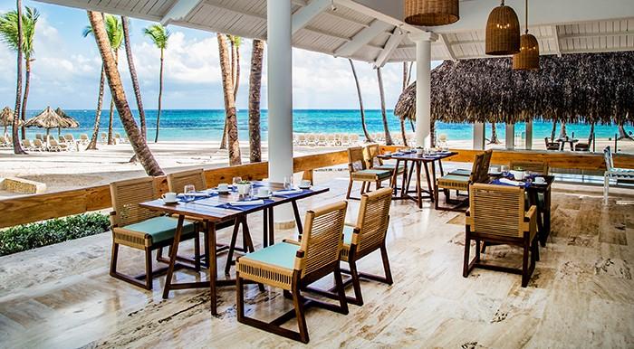 Melia Punta Cana Beach.jpg