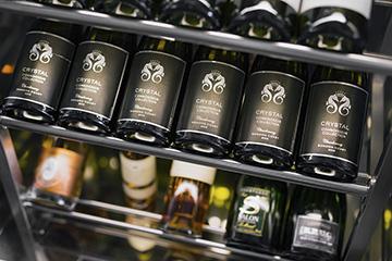 Esprit_C_Reserve_Wine-1.jpg