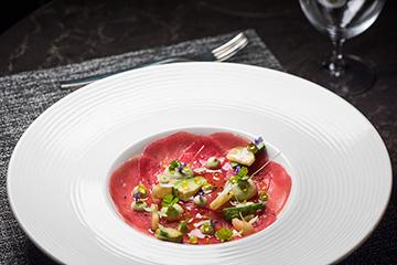 Esprit_Dining-2.jpg