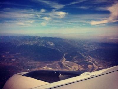 Biz Travel Agency Finds Big Success In Leisure -