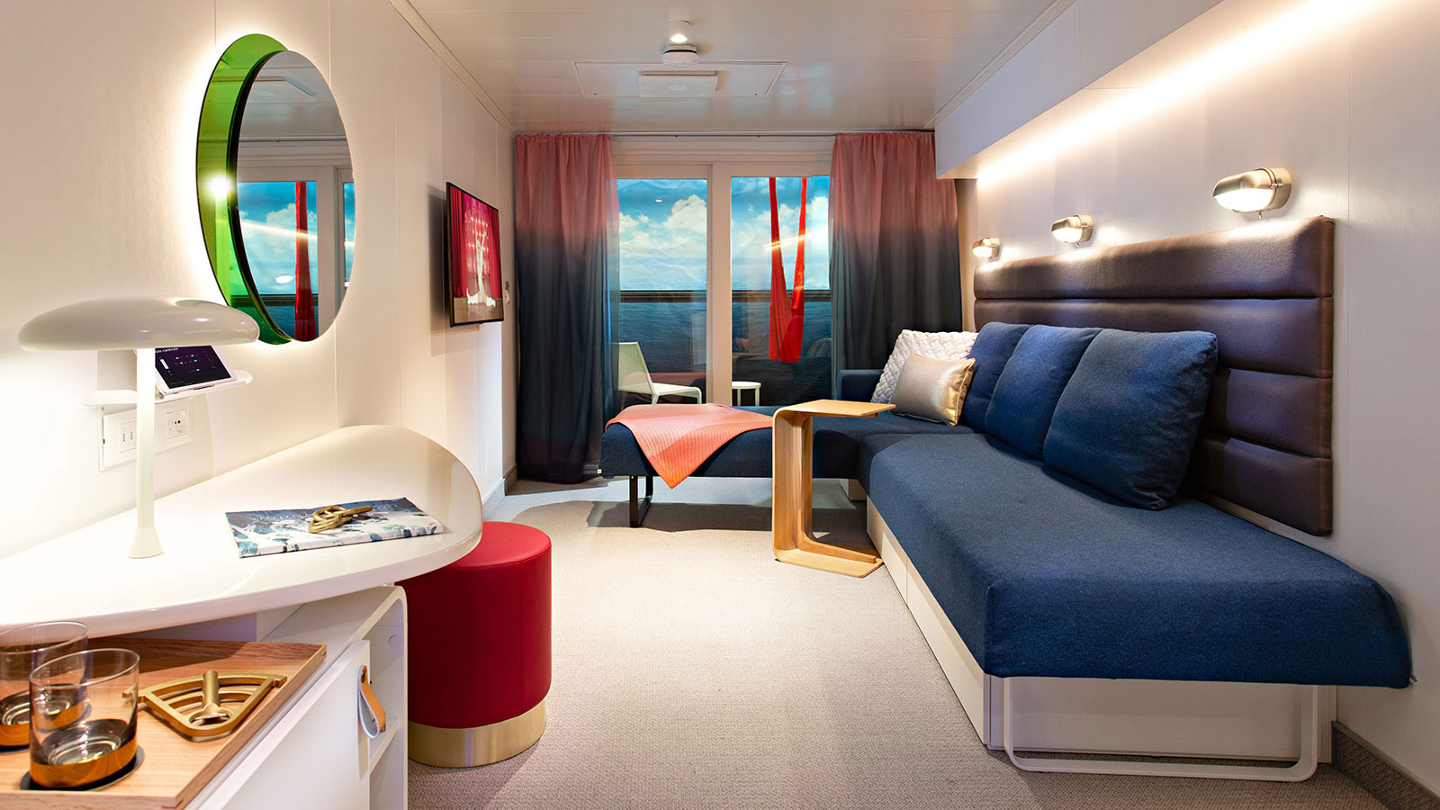 IMG-CAB-dania-sea-terrace-cabin-interior-wide-day-v1-01-1313-izzytv-1600x900.jpg