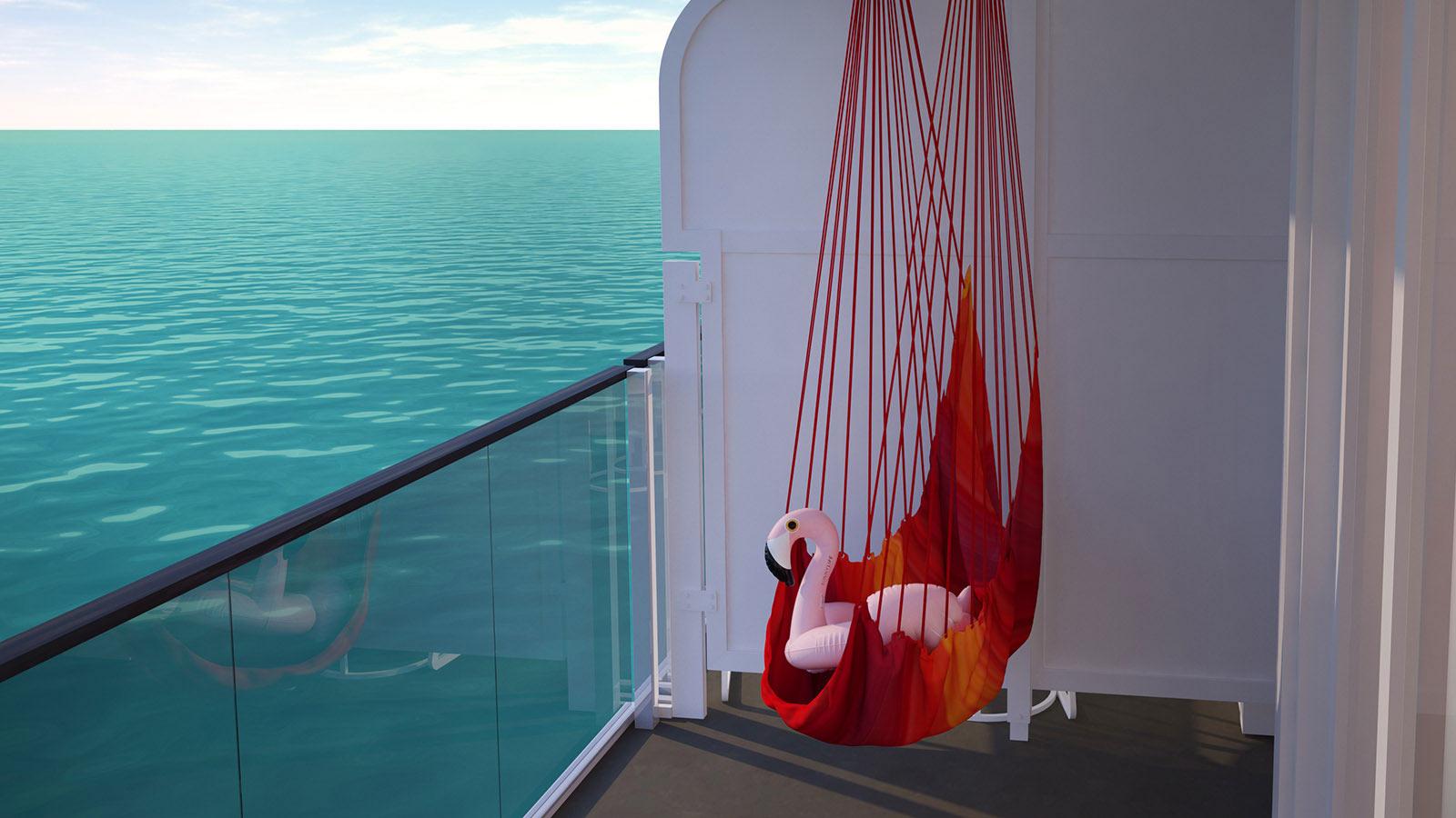 RDR-CAB-sea-terrace-cabin-day-v5-04-1600x900.jpg