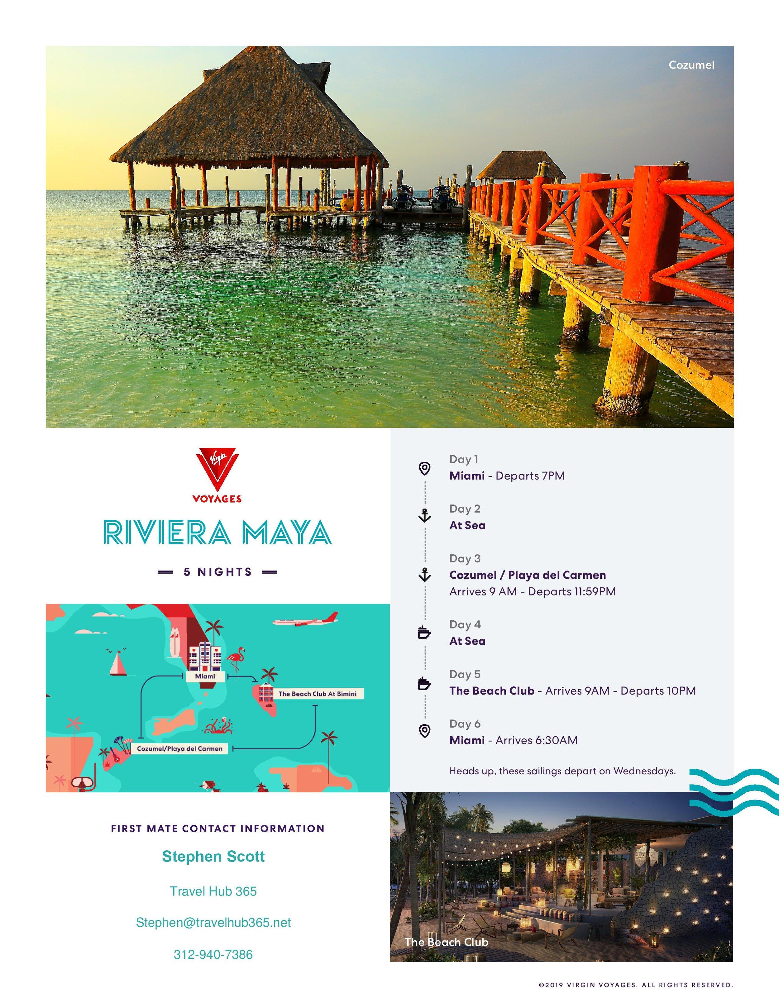 VV_FMItinerary_Riviera_Maya_Vert-page-001.jpg