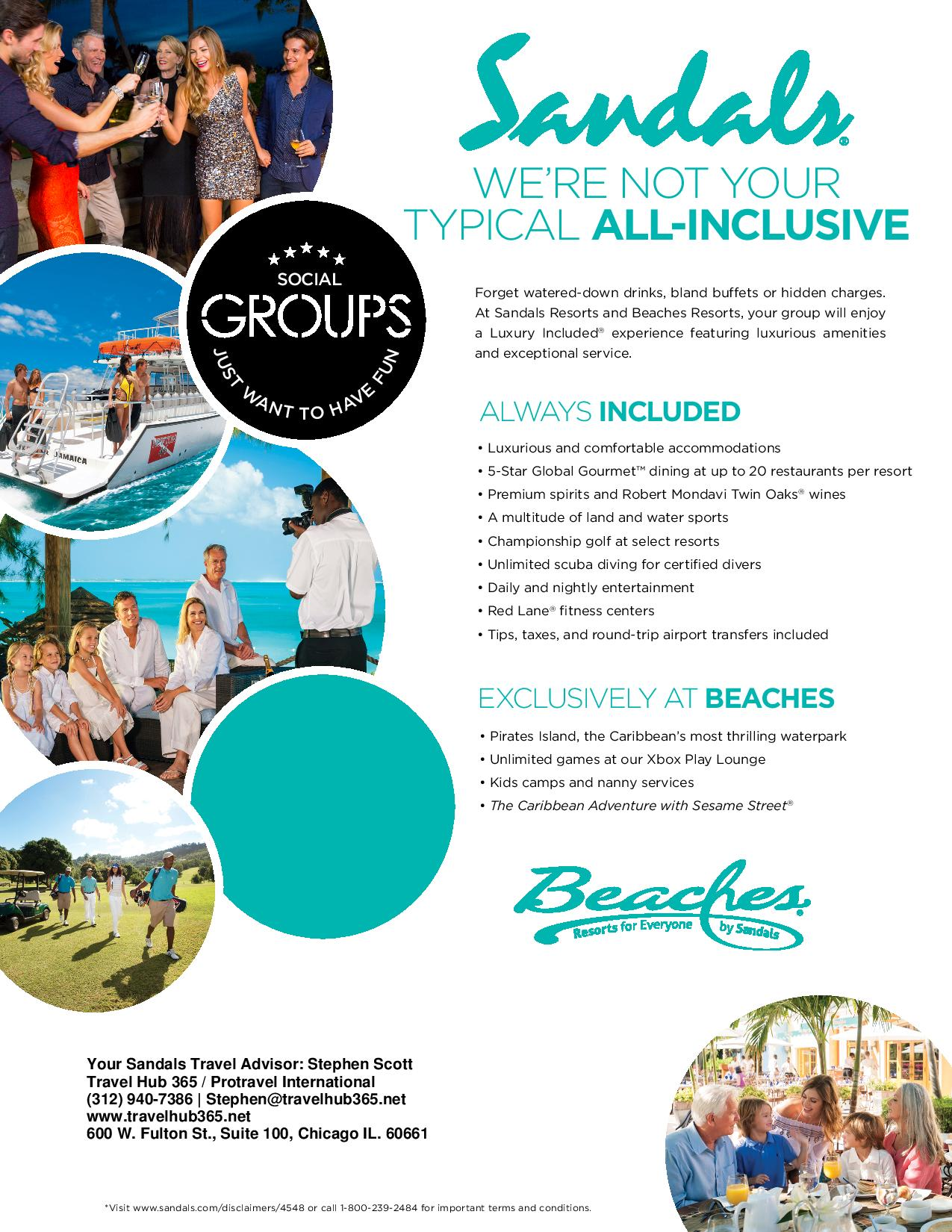 Social_Groups_Sandals_All-Inclusive