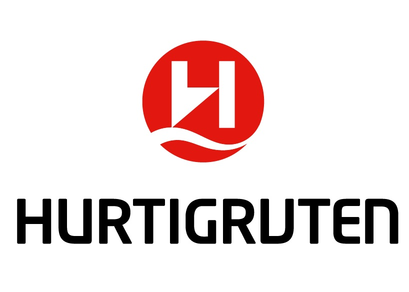 hurtigruten_logo_secondary_rgb_red-positive.png