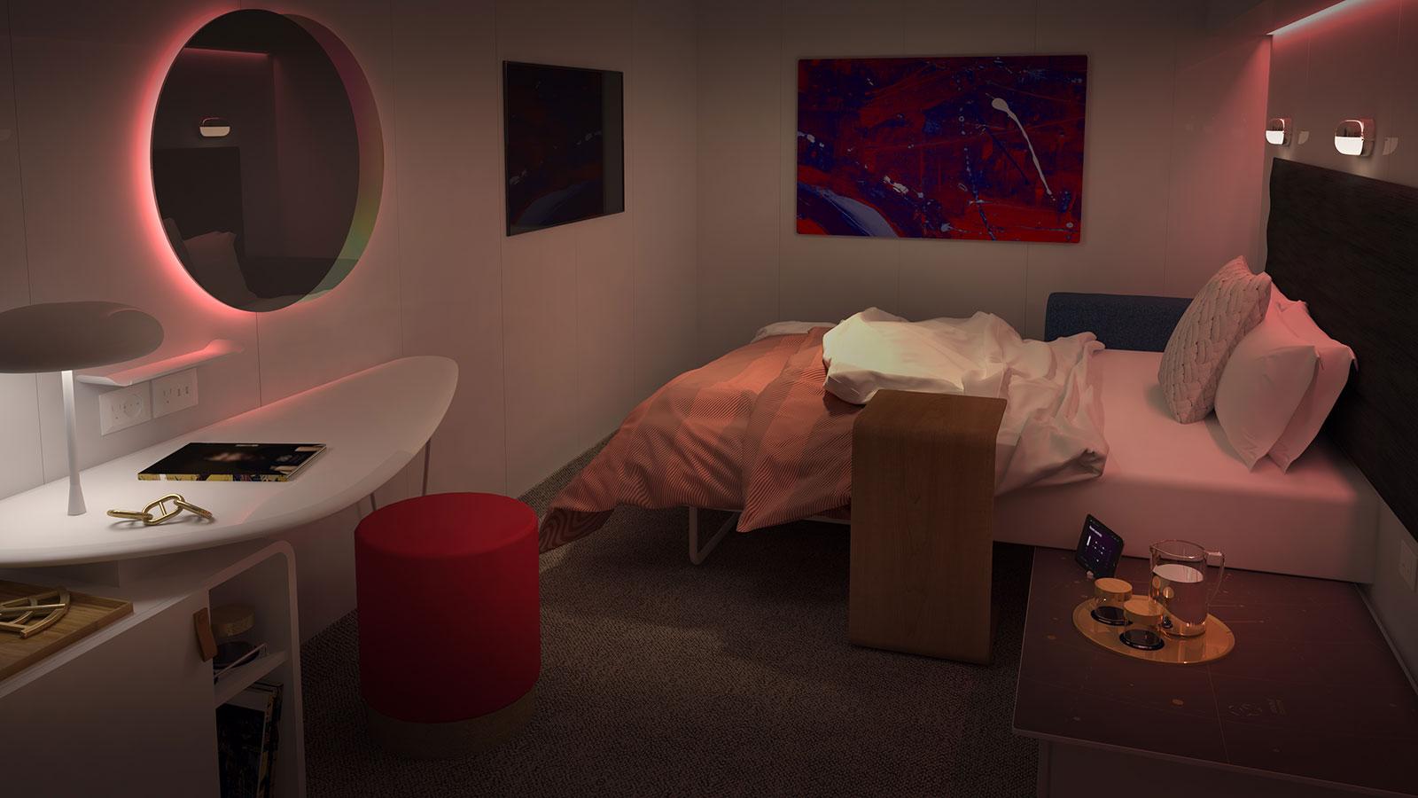 RDR-CAB-insider-cabin-night-v3-04-1600x900.jpg