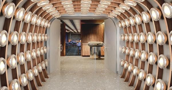 Website-Virgin Voyages Pink Agave Mexican restaurant designed by Tom Dixon_SM.jpg