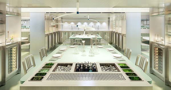 Website-VirginVoyages_Test Kitchen 3_Concrete Amsterdam.jpg