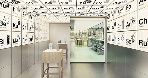 Website-VirginVoyages_Test Kitchen Entry_ Concrete Amsterdam.jpg