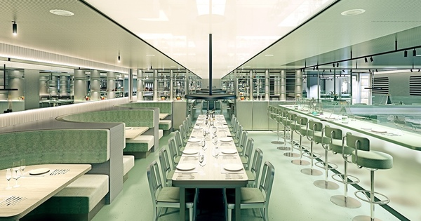 Website-VirginVoyages_Test Kitchen_Concrete Amsterdam.jpg