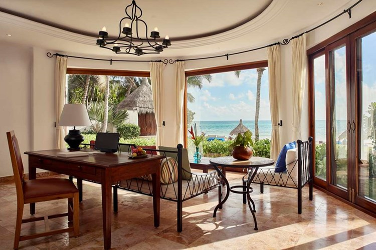 Belmond Maroma Resort & Spa.jpg