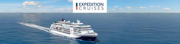 HL Expedition Cruises.png