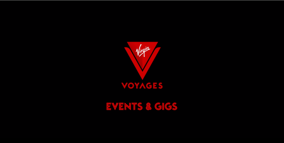 Virgin Voyages Events and Gigs.png