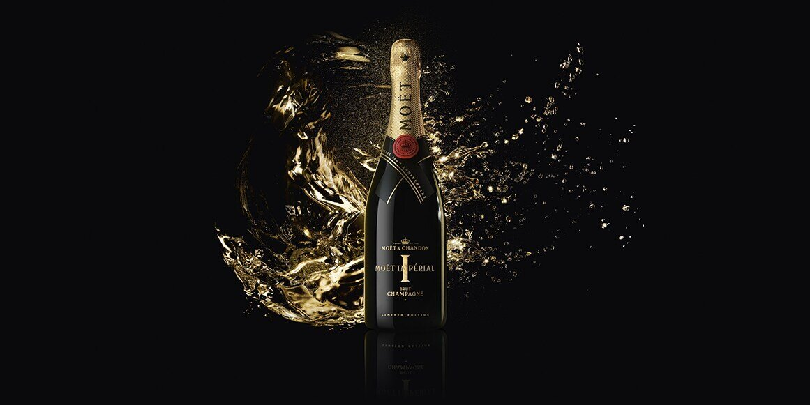 Virgin Voyages - Complimentary Champagne & 50% Deposits