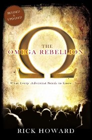 This book can be purchased at 800-423-1319. Online: www.remnantpublications.com