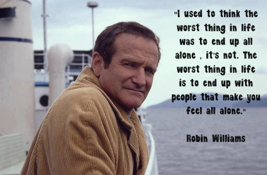 lonely-robin-williams.jpg