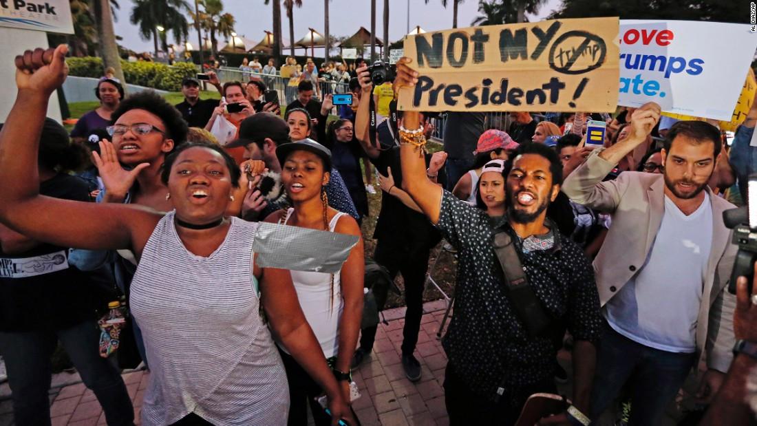 161111191123-18-trump-protest-super-tease.jpg