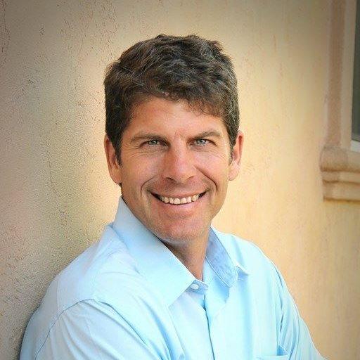 John Kannenberg is the Director of Great Western Health Foundation, in Fargo, ND