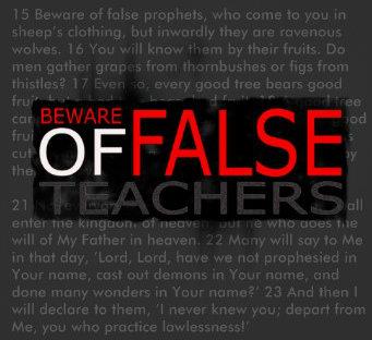 beware_of_false_teachers_christian_witness_poster-p228964685145982376trma_400.jpg