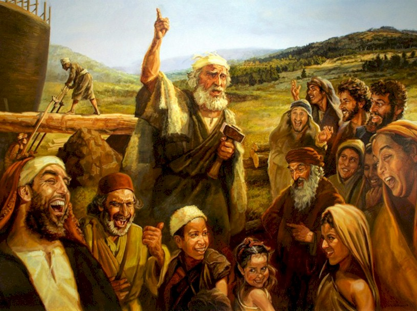 noah-and-the-people.jpg