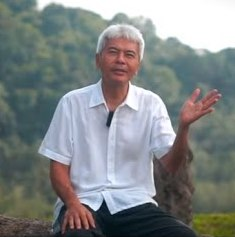 Yip Kok Tho  Website:  Mind Your Brain