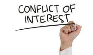 Conflict-of-interest-300x180.jpg