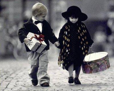 cute kids.jpg