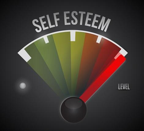 building-positive-self-esteem.jpg