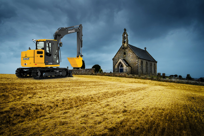 church-and-field-web2.jpg