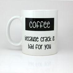 b316355f40a62f138c407d897a2b2fb6--funny-coffee-mugs-coffee-cups.jpg