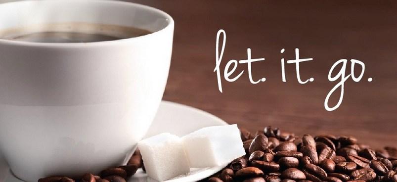 Give-Up-Coffee.jpg