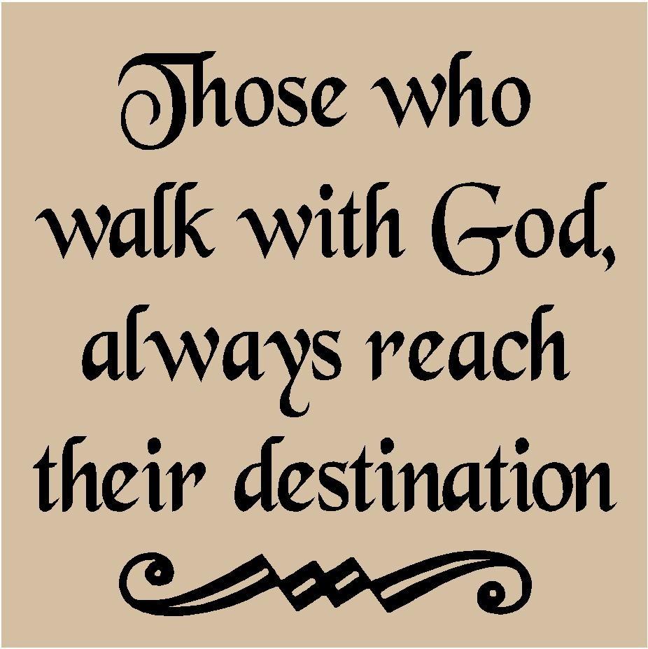 walk with god.jpg